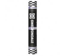 Еврорубероид Sweetondale Prime ЭПП 2,5мм для гидроизоляции кровли или фундамента
