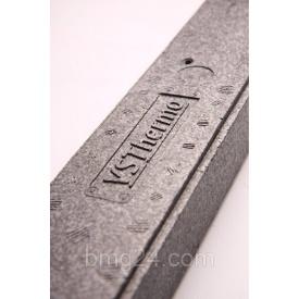 Теплый подставочный профиль VSThermo VST-069