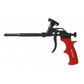 Пістолет для піни PENOSIL FoamGun S1