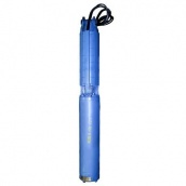 Погружной насосный агрегат ЭЦВ 6-4-160