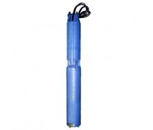 Занурювальний насосний агрегат 2 ЕЦВ 6-6,5-160