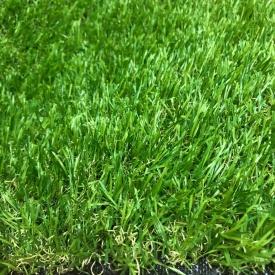 Искусственная трава Betap Escada 28 мм