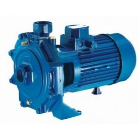 Відцентровий насос Pentax CBT 900 12,3 кВт