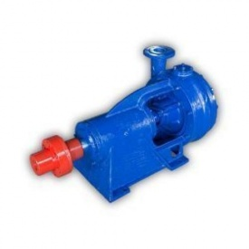 Фекальный насос для сточно-массных сред СД 32/40б без двигателя без рамы