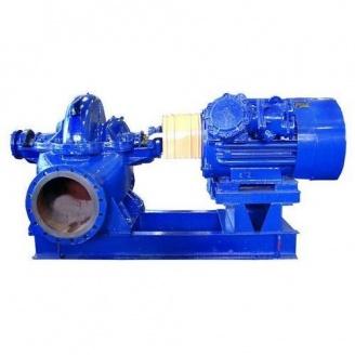 Насосний агрегат двостороннього входу Д 200-36б 22 кВт 1500 об/хв