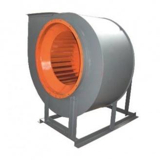Вентилятор ВР 288-46-5