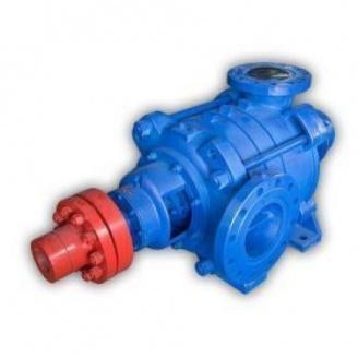 Насосный агрегат ЦНС г 13-70 с двигателем 11 кВт 2900 об/мин