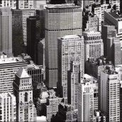 Пленка самоклеющаяся Gekkofix 11912 0,675х15 м
