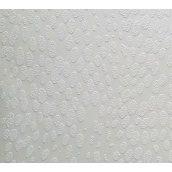 Шпалери Sintra під фарбування на флізеліновій основі 541104 Paint It 1,06х25м