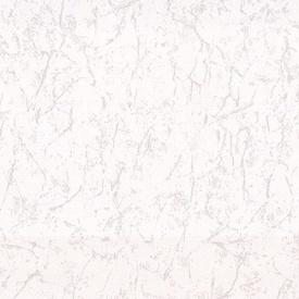 Обои Шарм 7-00 Софит белые простые 0.53х10.05м