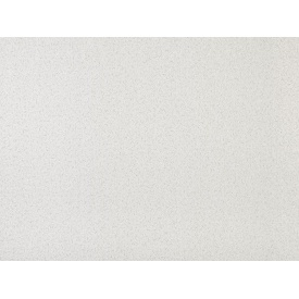 Шпалери Статус 917-20 1,06х10,05м