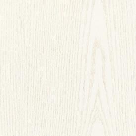 Пленка самоклеющаяся d-c-fix 200-2602 0,45х15 м