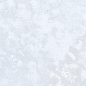 Пленка самоклеющаяся Gekkofix 10496 0,675х15 м
