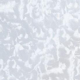 Пленка самоклеющаяся Gekkofix 11403 0,675х15 м
