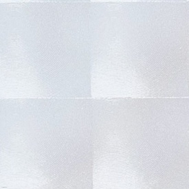 Пленка самоклеющаяся Gekkofix 11411 0,675х15 м