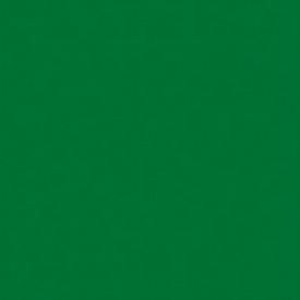 Пленка самоклеющаяся Gekkofix 10053 0,45х15 м