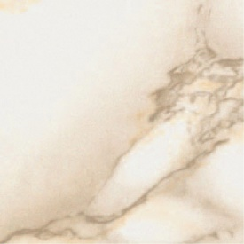 Пленка самоклеющаяся Gekkofix 10105 0,45х15 м