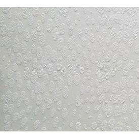 Обои Sintra под покраску на флизелиновой основе 541104 Paint It 1,06х25м