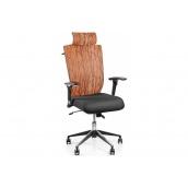 Кресло Barsky Eco G-4