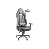 Кресло геймерское Barsky Business Massage GBM-01