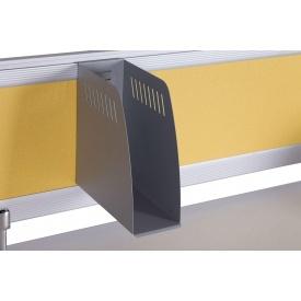 Настольная перегородка organizer-03-1