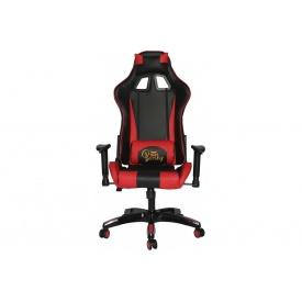 Кресло геймерское Barsky Sportdrive Game SD-13