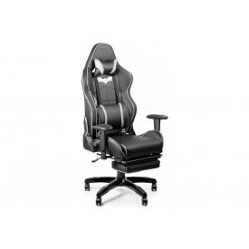 Кресло геймерское Barsky Batman SD-27
