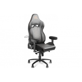 Кресло геймерское Barsky Business AirBack GBA-01
