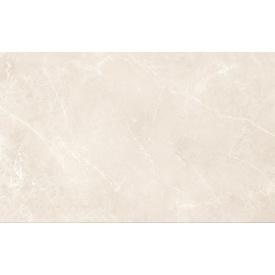 Керамическая плитка Constanta бежевый 250 х400
