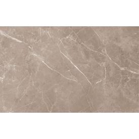 Керамическая плитка Constanta коричневый 250 х400