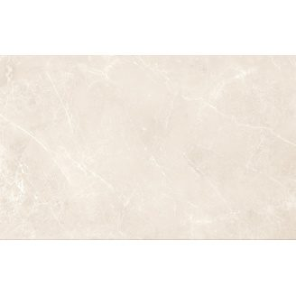 Керамічна плитка Constanta бежевий 250 х400