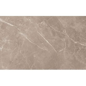 Керамічна плитка Constanta коричневий 250 х400