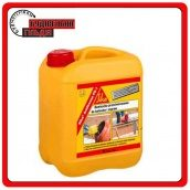 Sika Antifreeze противоморозная добавка, 6 кг