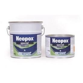 Антикорозійна грунтовка Neopox Special Primer 1225
