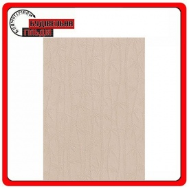 Стеклотканевые обои Wellton Бамбук Decor new WD800 12,5м