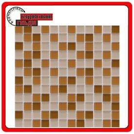 Плитка Мозаика CMmix01 1уп /22шт /1,98m2
