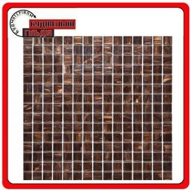 Плитка Мозаика на бумаге G13 1уп /20шт /2,14m2