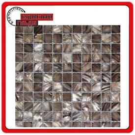 Плитка Мозаика HL100 1уп /40шт /3,6m2