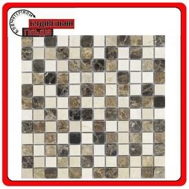 Плитка Мозаика SPT020 1уп /11шт /1,023m2