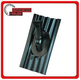 Вентиляционная труба Onduline 100 мм