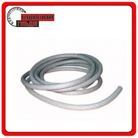 Пенополиэтиленовый шнур Litogap 15 мм рулон 550 мп