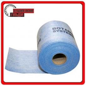 Botament SB 78 Герметизирующая лента рулон 10 м