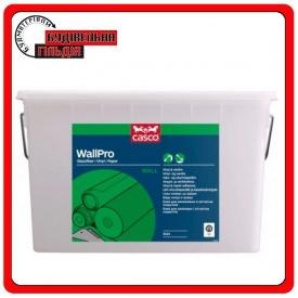 Клей для стен Lentus WALLPRO Casco 15л