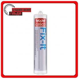 Клей монтажный Fix-it Casco 160мл