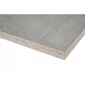 Волокнисто-цементные плиты Cementex 1,2x2,4 10,00мм