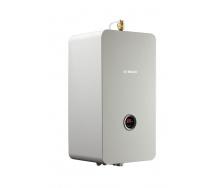 Tronic Heat 3000 24 UA,Мощность кВт-23,76,Кол-во ступеней-6.Без насоса и расширительного бака.