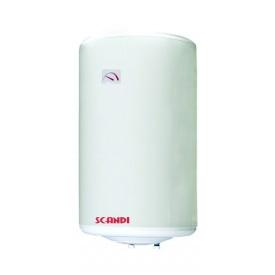 Scandi VM 50 N4L Электрический водонагреватель