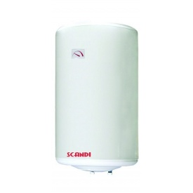 Scandi VM 80 N4L Электрический водонагреватель