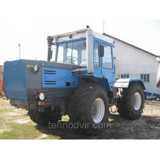 Трактор ХТЗ 17021 (Восстановленный)