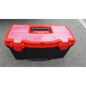 Ящик для інструменту Ultra 500х260х240 мм